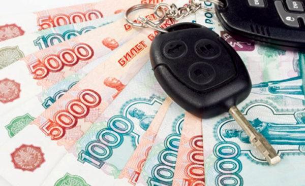 Советы юриста при покупке авто
