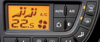 Что полезно знать об автомобильных кондиционерах