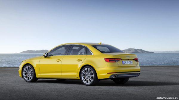Audi A4_3