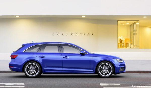 Audi A4_4