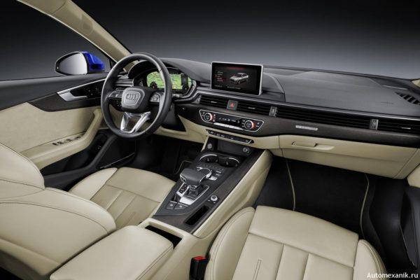 Audi A4_6