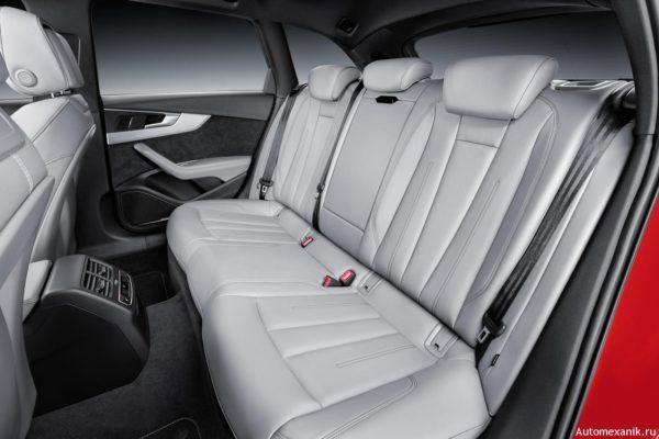 Audi A4_7